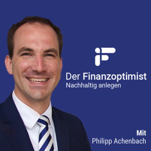 #47 | Bernd von Lochow von der Bürger AG im Interview