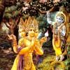 Srila Prabhupada ~ Cintamani (Sri Brahma Samhita):