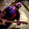 Lorenzo Zagnis Guitar Solo Hot Scratches Fender Stratocaster Richie Sambora And RK5 Tech21