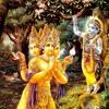 Srila Prabhupada ~ Purport on Cintamani (Sri Brahma Samhita):