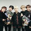 Download Mp3 BTS fake-love