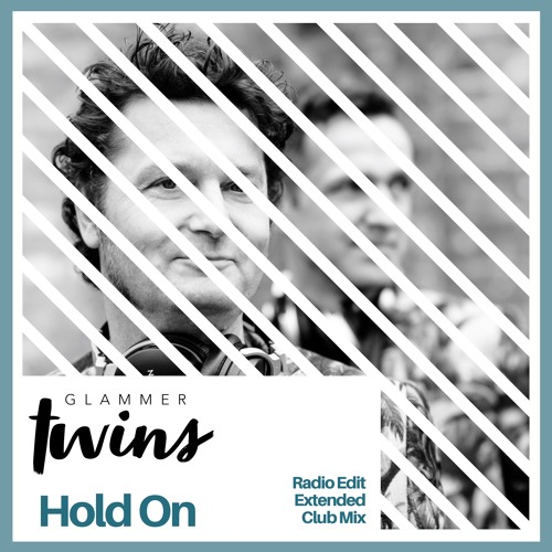 Glammer Twins - Hold On (Extended)