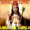 Song of love Wake the World