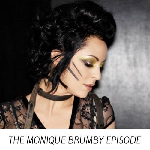The Monique Brumby episode!