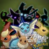 Eeveelution Battle Royale. Epic Rap Battles of Pokemon #10.