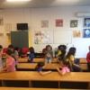Les enfants-stars du Piccolo Coro dell'Antoniano - IJBA (04/06/18)
