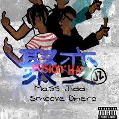 Fusion Ha (feat. Smoove Dinero)
