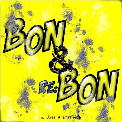 BON&re:BON