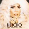 01 Dinero (feat. DJ Khaled & Cardi B)