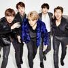 Download Mp3 BTS - Blood Sweat & Tears Cover En Español