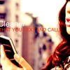 Text Or Call