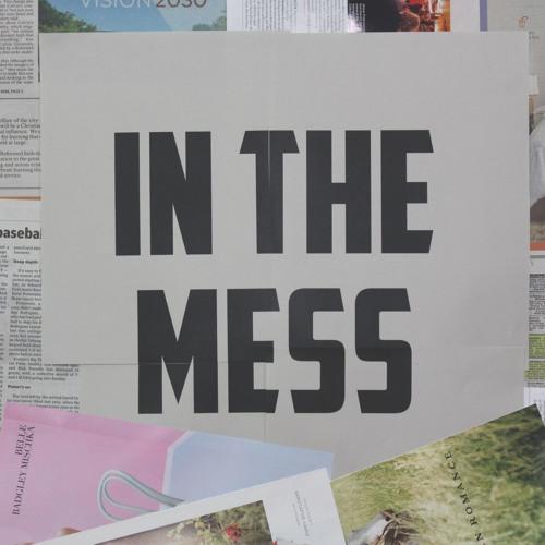 Messy Past