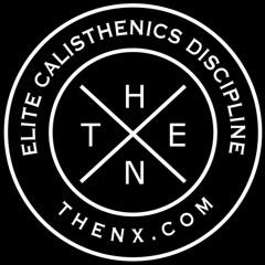 THENX - Infinity