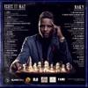 baky popilè - Echec et mat ( album 2018)