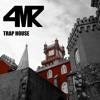 TRAP HOUSE [Lil Pump, Future, Drake, A$AP Ferg, Cardi B, JOYRYDE, Eptic] [FREE DOWNLOAD]