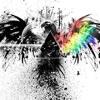 ERA - Enae Volare Mezzo (Zonguief Remix)