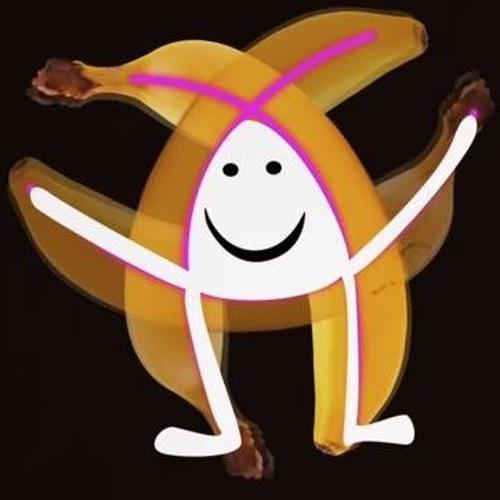 Banana Boye (Full Version)