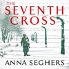 The Seventh Cross by Anna Seghers, read by Piers Hampton (Audiobook extract)