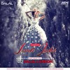 Lambi Judai (EDM Drop Mix) Dj Dalal London