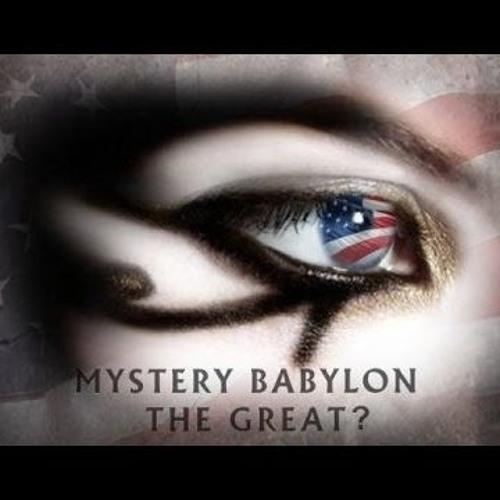 Babylon Cries J. Hill & Flowz