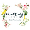 Green Poison ft. Irys - Fiori di maggio
