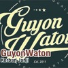 Guyon Waton - Korban Janji 2018.mp3