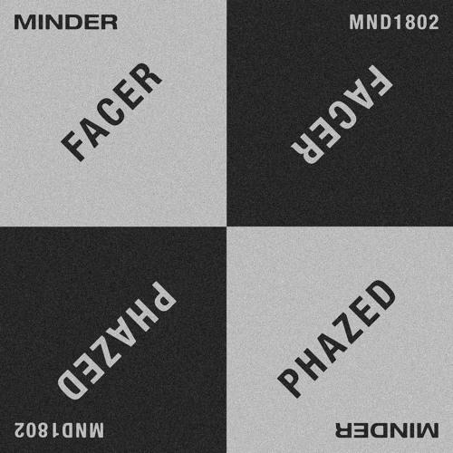 Facer - Really Grim [MND1802]