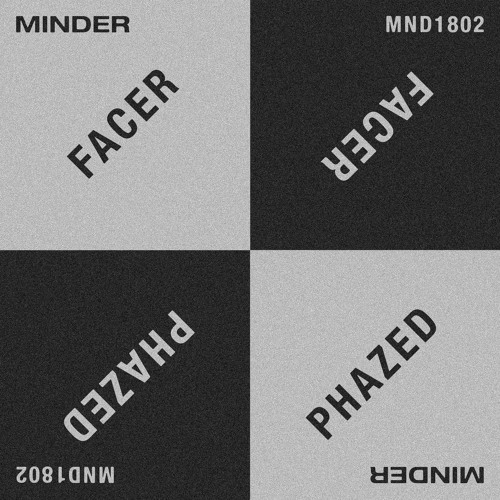 Facer - Phazed [MND1802]