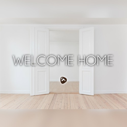 Welcome Home with Rev Patrick Reid