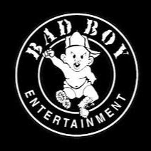 Intravinyl: Bad Boy Records
