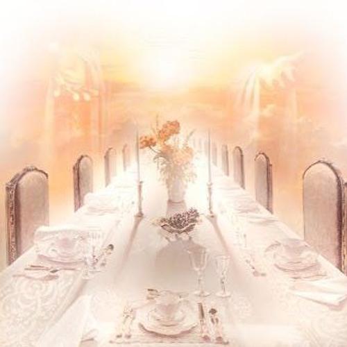 2. So. n. Pfingsten: Das tägliche Gastmahl des Herrn