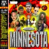 BEST OF MINNESOTA .......... VOL 1 .......... [FREEWIFI edition] [❿ mix]