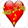 S01 E03 - Sunday Love Songs with DrGlyn