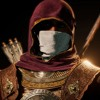 مارسين كلوسوفسكي النبؤة تحققت موسيقى حماسية جدا | Marcin Klosowski - Assassin's Creed Cinematic