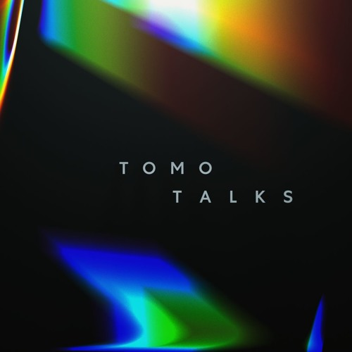 TOMO TALKS EP.03