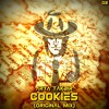 Arya Takbir - Cookies (Original Mix) [MF 02] mp3