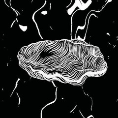 Oysters - Premieres