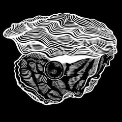 Oysters - Snippets