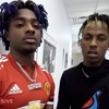 "LouGotCash Feat. Rich The Kid ""Bitch In A Big"" (WSHH Exclusive - Official Music Video)"