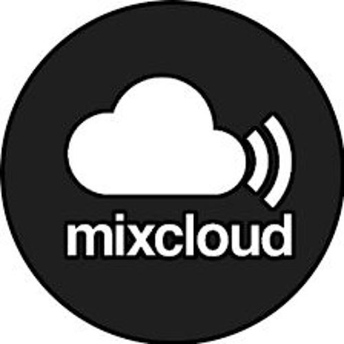 Visit MIXCLOUD.COM/DJVIKTOREUS FOR LATEST MIXES 2018 onwards