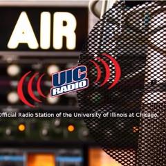UIC Radio Guest