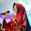 Puja Syarma - Medley Shalawat Nagham - Maqom Bayyati