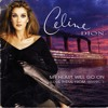 Celine Dion - My Heart Will Go On (The Mixer Man Remix) Out On Apple Itunes