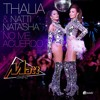 (94) Thalia ✘ Natti Natasha - No Me Acuerdo [MATT @ Exclusive] 2k18 *FREE DOWNLOAD*