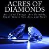 Acres of Diamonds (reading)