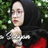 DJ DEEN ASSALAM  SABYAN (Remix 2018 ).mp3