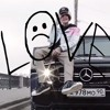 The Sad Story Of A Benz Truck