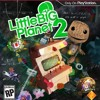 Download LBP2 Music - 'The Factory Of A Better Tomorrow' IntMusic Mp3