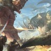 Battle of Giants [Epic Battle Music] (Royalty Free)