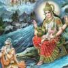 Murakh Bande kya hai re jag me tera    Bhajan